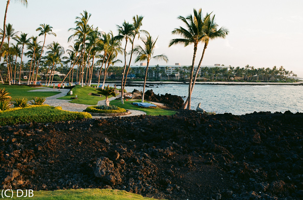 """Hawaii.  Image Copyright 2013 by DJB.  All Rights Reserved.   <a href=""""http://www.DaveXMasterworks.com"""">http://www.DaveXMasterworks.com</a>,  <a href=""""http://www.facebook.com/DaveXMasterworksPhoto"""">http://www.facebook.com/DaveXMasterworksPhoto</a>"""