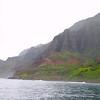 10-24-04 KAUAI 1_0062