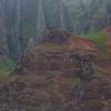 10-24-04 KAUAI 1_0066