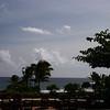 10-23-04 KAUAI 1_0085