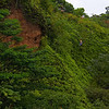 10-24-04 KAUAI 1_0036