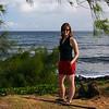 10-23-04 KAUAI 1_0092