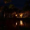 10-23-04 KAUAI 2_0006