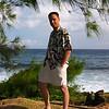 10-23-04 KAUAI 1_0093