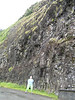 Nuuanu Pali State Park