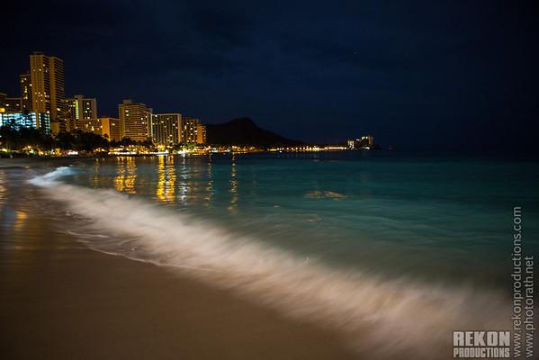 Hawaii_101813_Kondrath_0078
