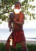 Maui Scenic_2015  121