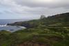 Maui Scenic_2015  038