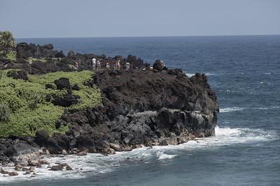 Hawaii (2016)