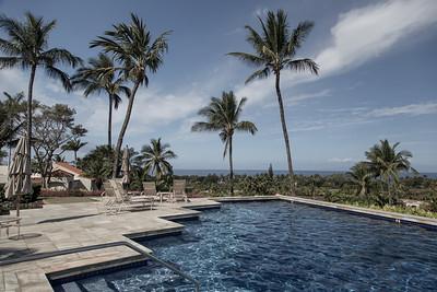 Hawaii: Maui (Wailea Palms)