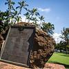 Hawaii_101913_Kondrath_0179