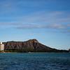 Hawaii_101913_Kondrath_0208