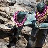 Hawaii_101913_Kondrath_0193