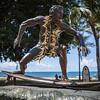 Hawaii_101913_Kondrath_0160