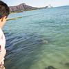 Hawaii_101913_Kondrath_0209