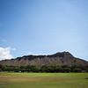Hawaii_101913_Kondrath_0183