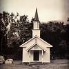 Siloama Church