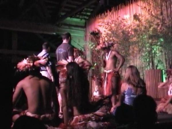 Kauai 2001 Video - 05
