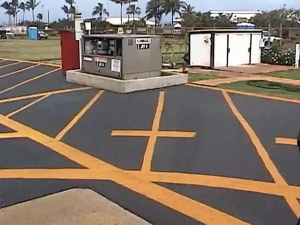 Kauai 2001 Video - 16