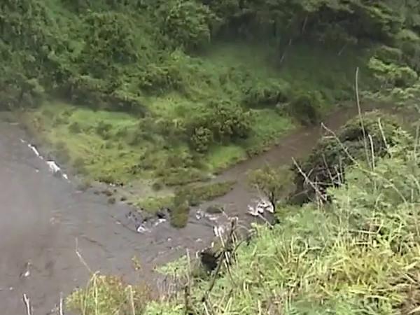 Kauai 2001 Video - 06