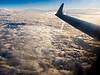6:00 AM Flight