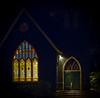 Wai`oli Hui`ia Church, Hanalei