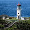 Kilauea Lighthouse National Wildlife Sanctuary