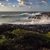 Poipu Shoreline