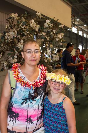 Cruise - Kauai