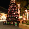 Apparently it's still Christmas in Hawaii