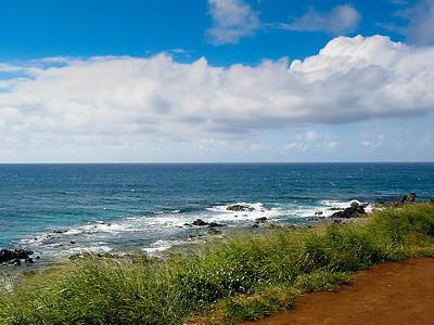 Maui 326