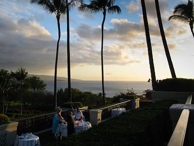 Maui 412