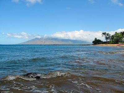 Maui 476