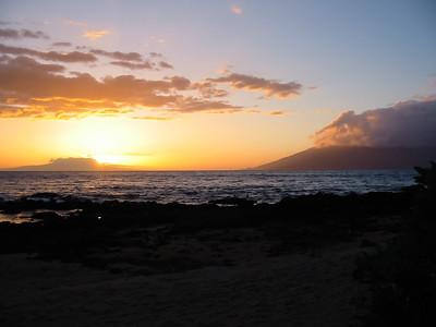 Maui 170