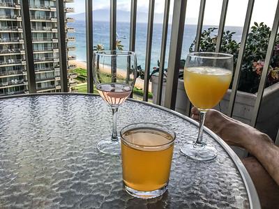 512-Maui - RM