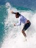 Maui, Hawaii - Surfers