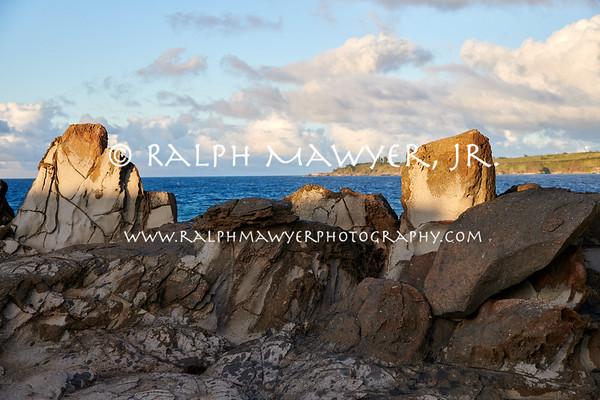 Maui Scenic_2019_007