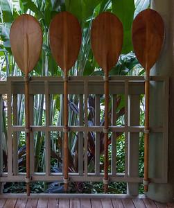Maui & Kauai 2012