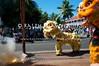 Lahaina Chinese New Year 2011  002