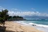 Maui-Piai_02022011  008
