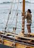 Native Catamaran_02062010  020