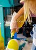 Annie's Shaved Ice_Lahaina 2011  071