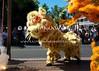 Lahaina Chinese New Year 2011  001