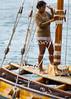 Native Catamaran_02062010  007