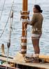 Native Catamaran_02062010  021