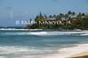 Maui-Piai_02022011  003