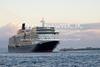 Cunard QE I_Lahaina 2011