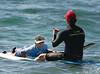 Surfing_Tonya  012