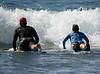 Surfing_Tonya  028