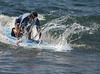 Surfing_Tonya  024